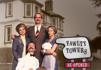 https://static.tvtropes.org/pmwiki/pub/images/fawlty_towers.jpg