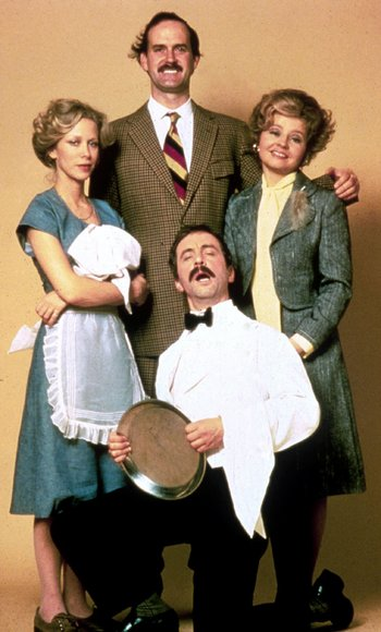 https://static.tvtropes.org/pmwiki/pub/images/fawlty_towers_cast_3.jpg