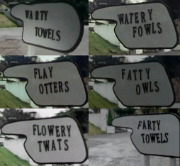 https://static.tvtropes.org/pmwiki/pub/images/fawltytowers_1310.png