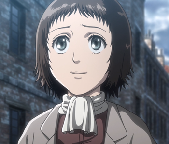 https://static.tvtropes.org/pmwiki/pub/images/fay_jaeger_anime_character_image.png