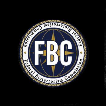 https://static.tvtropes.org/pmwiki/pub/images/fbc_logo.png