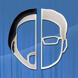 https://static.tvtropes.org/pmwiki/pub/images/fbe-avatar_2014_8809.jpg