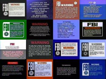 https://static.tvtropes.org/pmwiki/pub/images/fbi_warning_screen_wikia_background.jpg