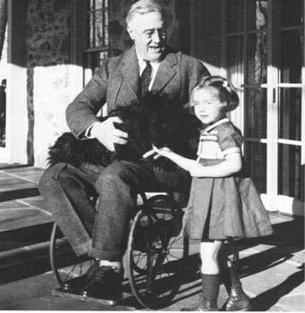 http://static.tvtropes.org/pmwiki/pub/images/fdr-chair1251310553.jpg
