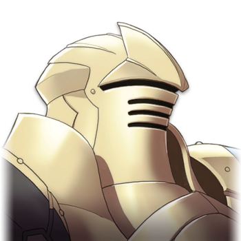 https://static.tvtropes.org/pmwiki/pub/images/fe3h_great_knight.png