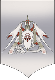 https://static.tvtropes.org/pmwiki/pub/images/fe3h_the_church_of_seiros_banner.png