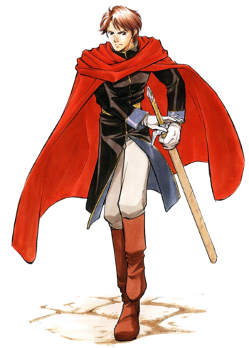 http://static.tvtropes.org/pmwiki/pub/images/fe5_fred_artwork.png