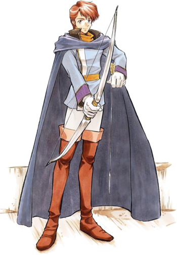 http://static.tvtropes.org/pmwiki/pub/images/fe5_robert_artwork.png