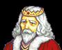 https://static.tvtropes.org/pmwiki/pub/images/fe6mordred.png
