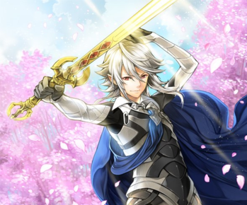 https://static.tvtropes.org/pmwiki/pub/images/fe_corrin_and_petals.png