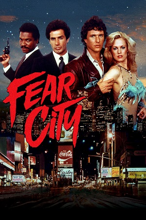 https://static.tvtropes.org/pmwiki/pub/images/fear-city_1997.jpg