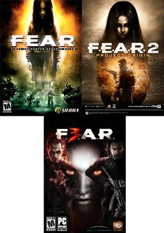 http://static.tvtropes.org/pmwiki/pub/images/fear_4822.jpg