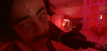 http://static.tvtropes.org/pmwiki/pub/images/fear_and_loathing_in_las_vegas_nightmare_fuel.png