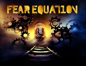 https://static.tvtropes.org/pmwiki/pub/images/fear_equation.jpg