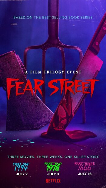 https://static.tvtropes.org/pmwiki/pub/images/fear_street_poster_1024x1820.jpeg