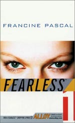 http://static.tvtropes.org/pmwiki/pub/images/fearless_1036.jpg