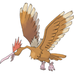https://static.tvtropes.org/pmwiki/pub/images/fearow022.png