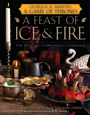 https://static.tvtropes.org/pmwiki/pub/images/feast_of_ice_and_fire.png
