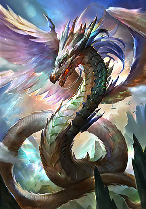 https://static.tvtropes.org/pmwiki/pub/images/feathered_serpent.png