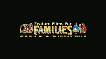 http://static.tvtropes.org/pmwiki/pub/images/feature_films_for_families_5022.jpg
