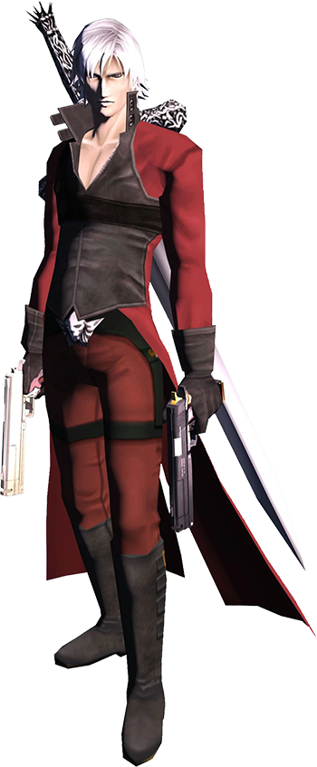 https://static.tvtropes.org/pmwiki/pub/images/featuring_dante_from_devil_may_cry.png