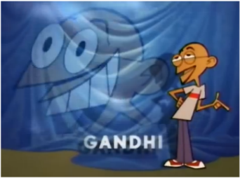 https://static.tvtropes.org/pmwiki/pub/images/featuring_ghandi_9011.png
