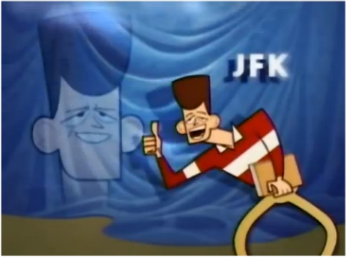 https://static.tvtropes.org/pmwiki/pub/images/featuring_jfk_8979.png