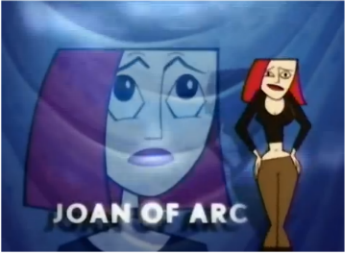 https://static.tvtropes.org/pmwiki/pub/images/featuring_joan_of_arc_1593.png