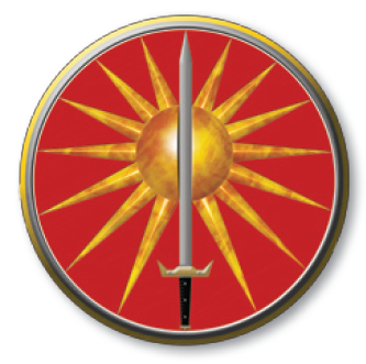 https://static.tvtropes.org/pmwiki/pub/images/federated_suns_logo.png