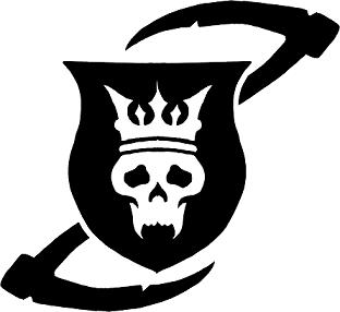 https://static.tvtropes.org/pmwiki/pub/images/fee09e4d74e6fce91e7dd8aaabcee9ab.png