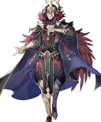 https://static.tvtropes.org/pmwiki/pub/images/feh_iago.png