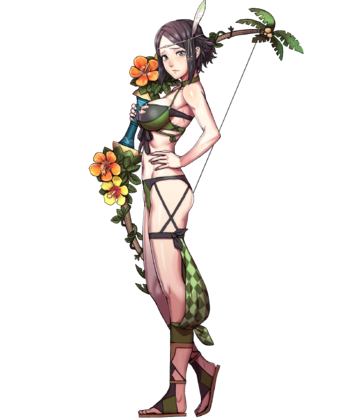 https://static.tvtropes.org/pmwiki/pub/images/feh_noire_shade_seeker_6.png