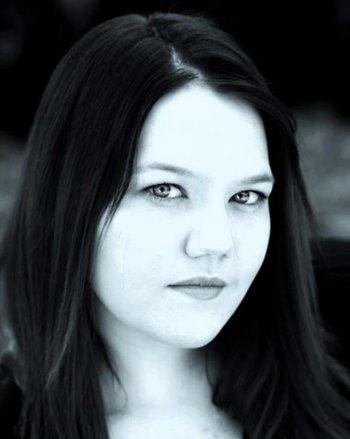 https://static.tvtropes.org/pmwiki/pub/images/felicia_angelle.jpg