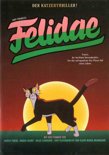 https://static.tvtropes.org/pmwiki/pub/images/felidae.png