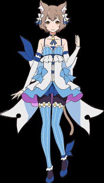 https://static.tvtropes.org/pmwiki/pub/images/felix_argyle_anime_5.png