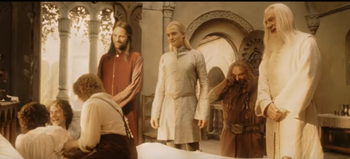 https://static.tvtropes.org/pmwiki/pub/images/fellowship_reunited.png