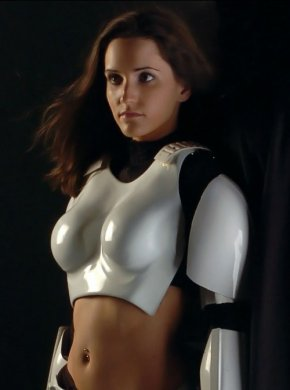http://static.tvtropes.org/pmwiki/pub/images/fem_trooper_7953.jpg