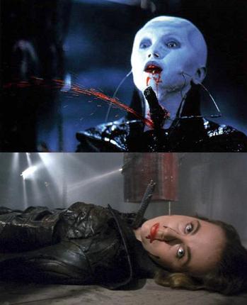 http://static.tvtropes.org/pmwiki/pub/images/female_cenobite_death.png