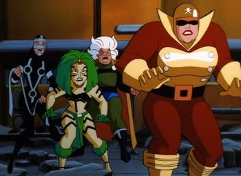 http://static.tvtropes.org/pmwiki/pub/images/female_furies_dcau_001.jpg