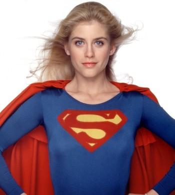 https://static.tvtropes.org/pmwiki/pub/images/female_superheroes_brought_to_life_7.jpg