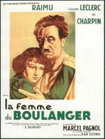 https://static.tvtropes.org/pmwiki/pub/images/femme_du_boulanger_38.jpg