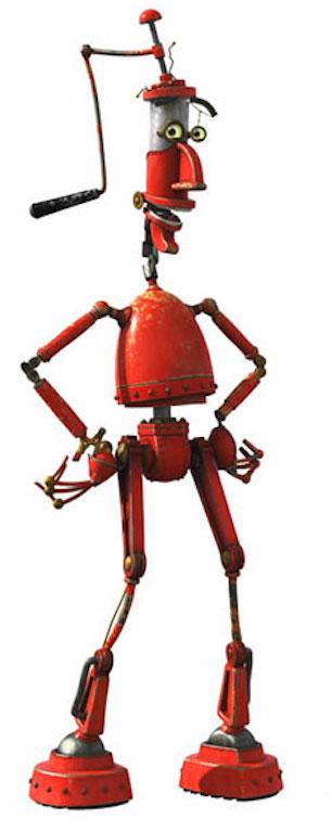 https://static.tvtropes.org/pmwiki/pub/images/fender_robots_6.png
