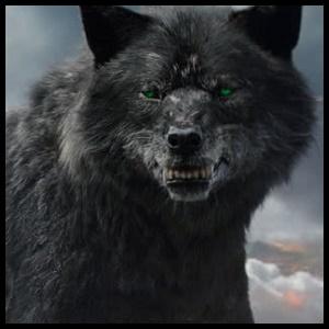 https://static.tvtropes.org/pmwiki/pub/images/fenriswolf.jpg