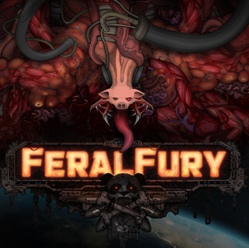 https://static.tvtropes.org/pmwiki/pub/images/feral_fury.png