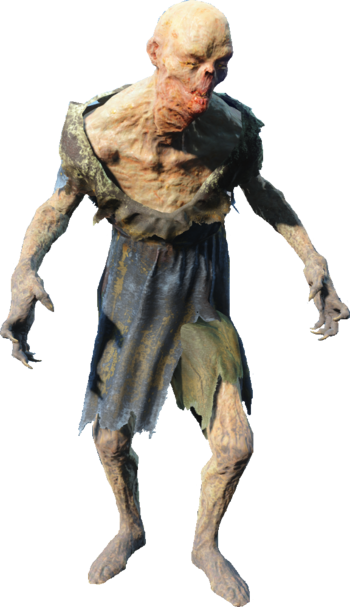 https://static.tvtropes.org/pmwiki/pub/images/feral_ghoul_fo4.png