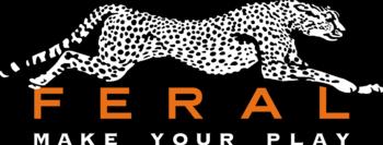 https://static.tvtropes.org/pmwiki/pub/images/feral_logo_6.png