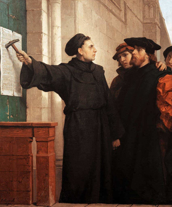 https://static.tvtropes.org/pmwiki/pub/images/ferdinand_pauwels___luther_hammers_his_95_theses_to_the_door.png