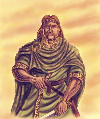 https://static.tvtropes.org/pmwiki/pub/images/fergus_celtic_deity_mythology.jpg