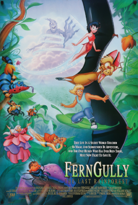 https://static.tvtropes.org/pmwiki/pub/images/ferngully_poster.png