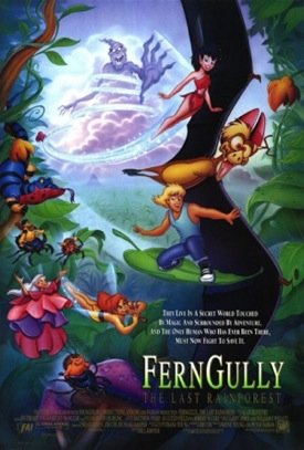 http://static.tvtropes.org/pmwiki/pub/images/ferngully_the_last_rainforest_ver1.jpg